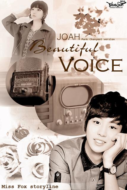 JOAH- Beautiful Voice