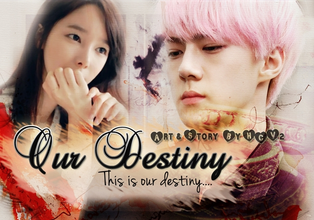 our destiny5(2)-vert