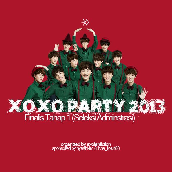xoxoparty1