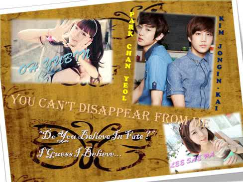 you-cant-disappear-from-me-final