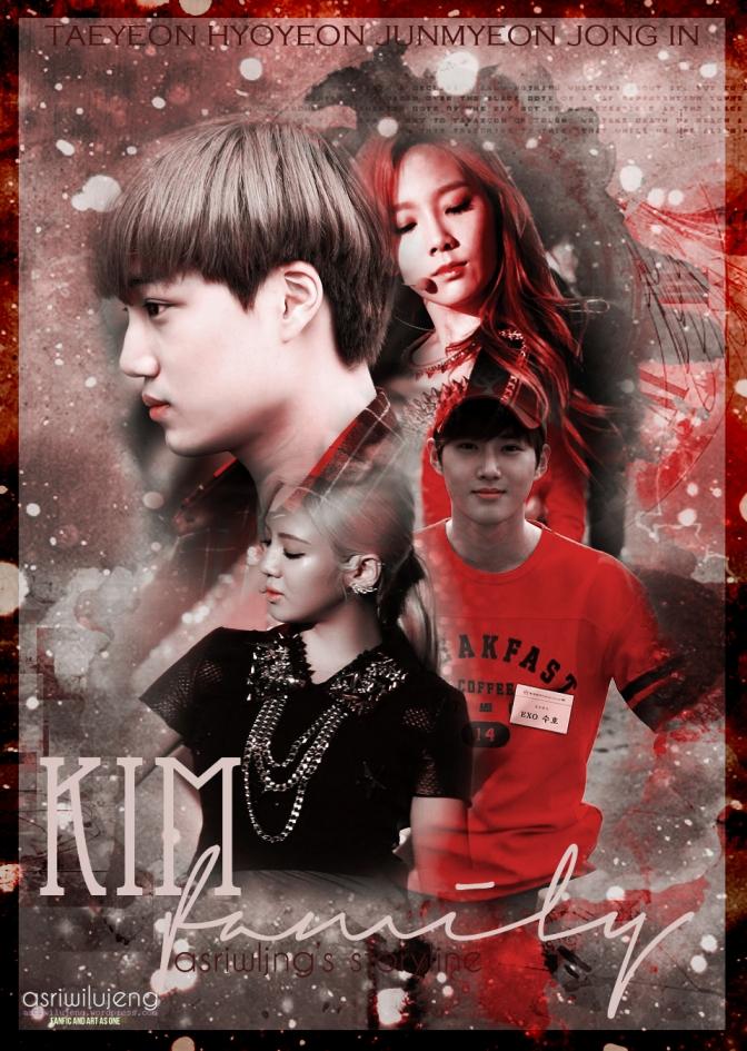 kim-family-asriwljng