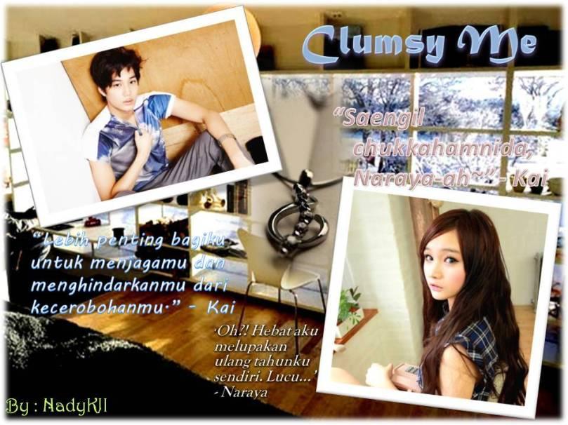 CM-Chap 7