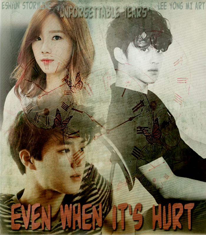 even-when-its-hurt-eshyun-storyline-2