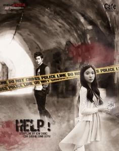 help2_kim-sooki_melurmutia song jisyu