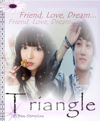 poster_triangle