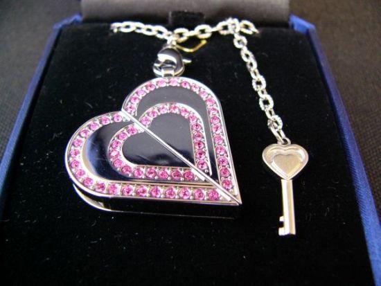 heart_key_lock