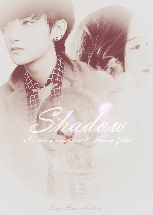 Shadow ZiYoung for Prolog