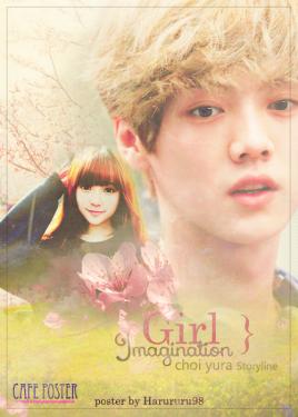 girl-imagination-choi-yura