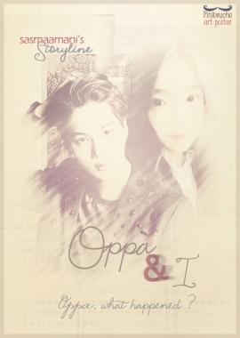 oppa-and-i1