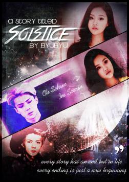 solstice-copy