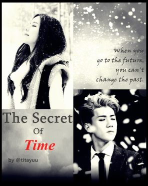 the-secret-of-time1
