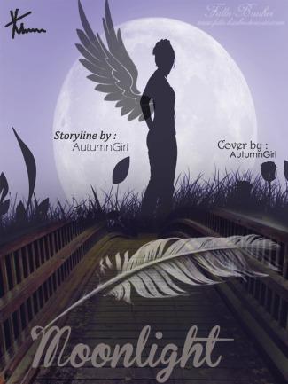 Cover FF Moonlight