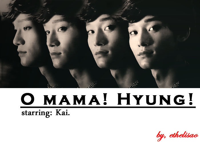oh-mama-hyung.ethelisao