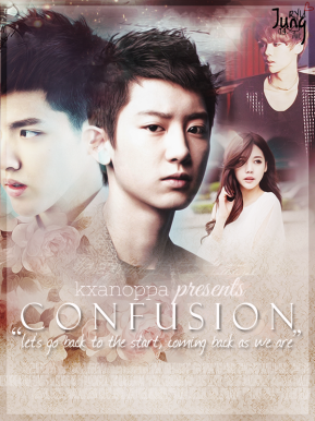 Confusion (1)