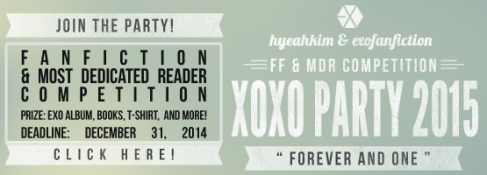 exofheader-xoxoparty2015 - Copy