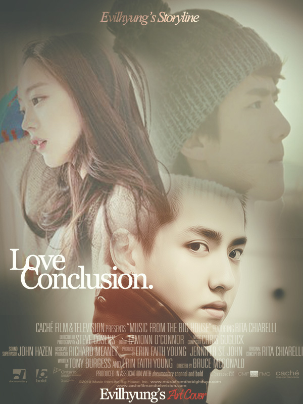 loveconclusion2 copy