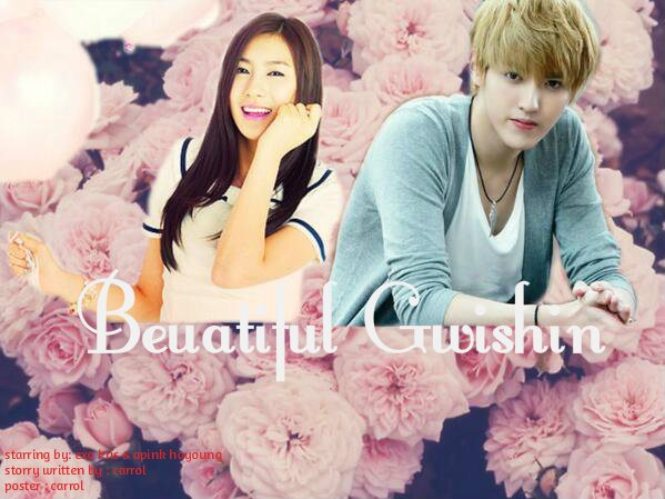 beautiful-gwishin-chapter-6