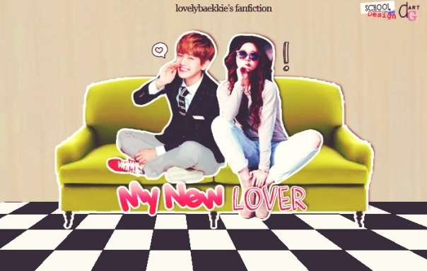mynewlover