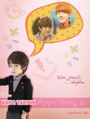 appa story 4 (2)