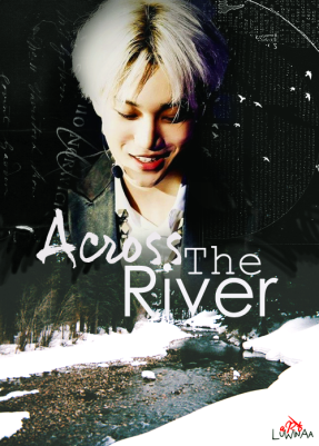 [FF] Across The River