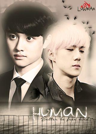 [FF] Human1