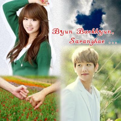 teaser&chapter1+2