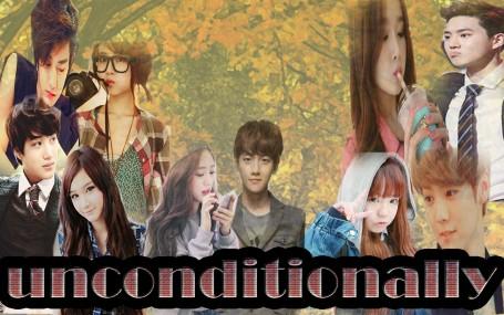 unconditionally1