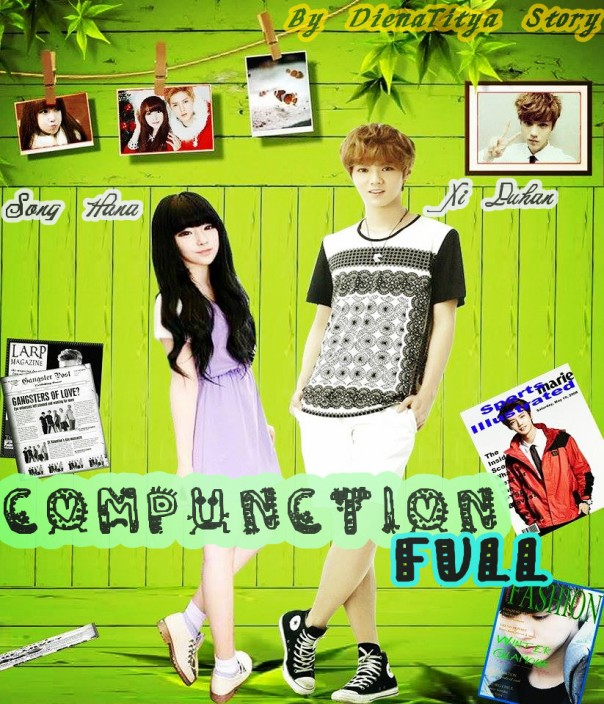 Compunction Full(1)