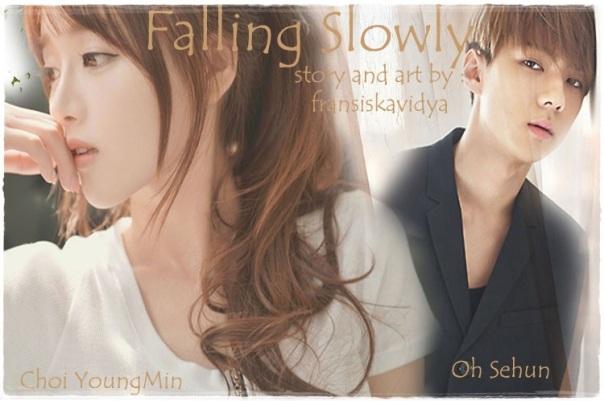 Falling-Slowly(1)