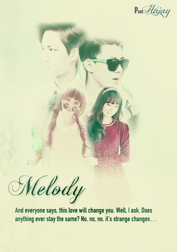 Melody7