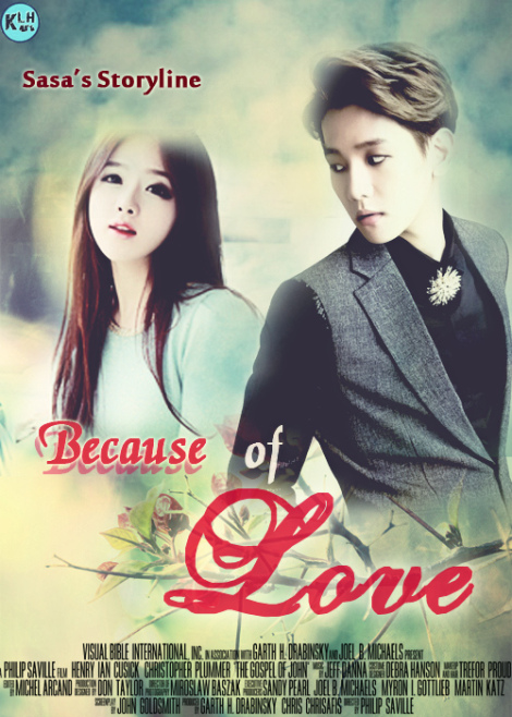 sasa-because-of-love1