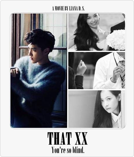 thatxx