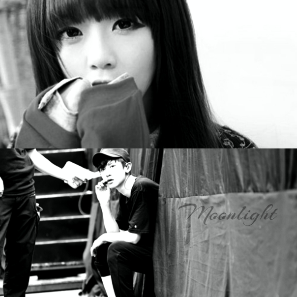 Ulzzang-Contests_Fotor_Collage_Fotor
