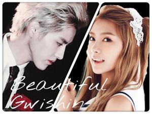 FF_Beautiful Gwishin_chapter 7