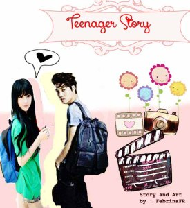 teenager love story2a