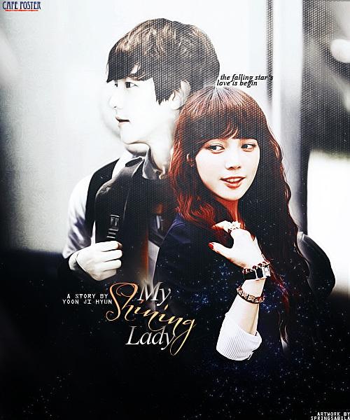 my-shining-lady-for-yoon-ji-hyun-by-springsabila