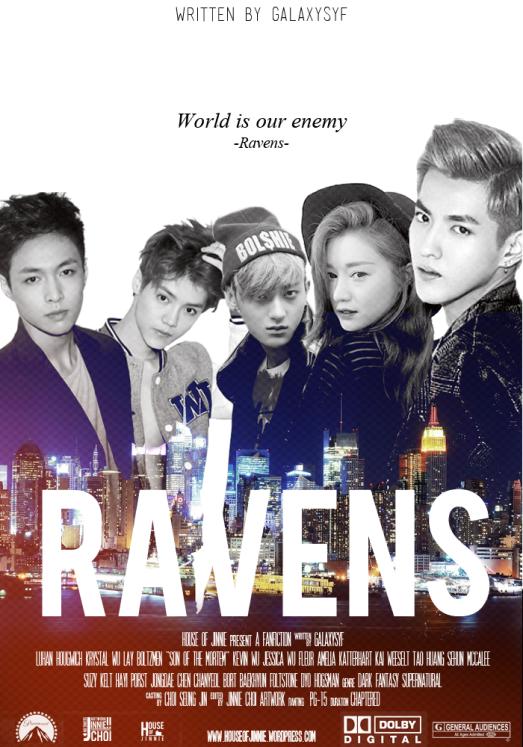 Ravens-New-Poster