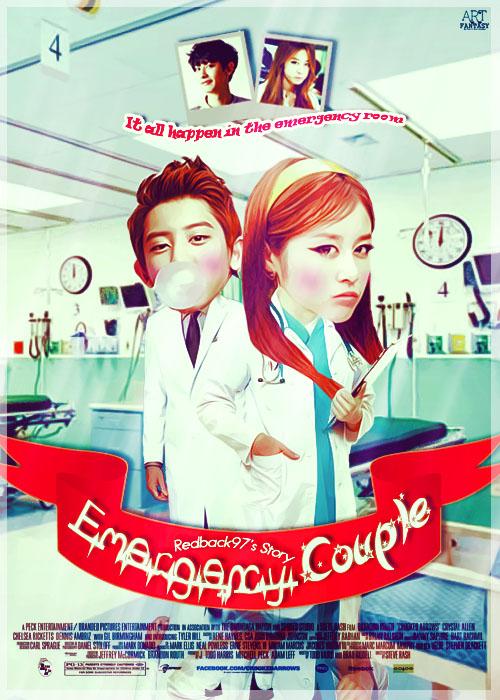 emergency-couple-redback97-copy2