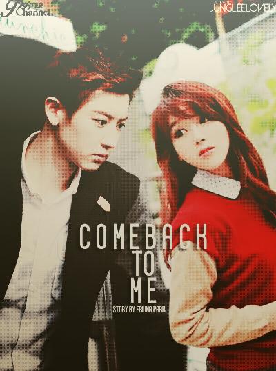 comeback-to-me