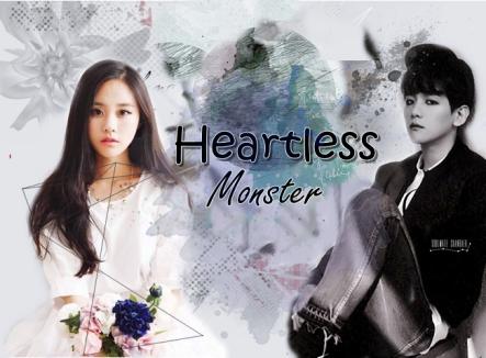 heartless monster 2
