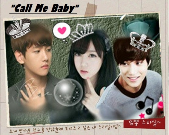 call me baby 2_副本_副本