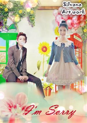 CHAP 1 - Chanyeol & Ji Eun