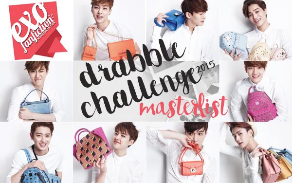 exoff-drabble-challenge-masterlist-banner
