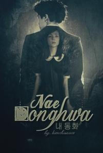 Nae Donghwa