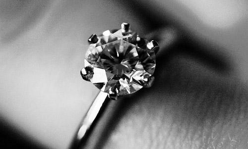 black_white_photography_ring
