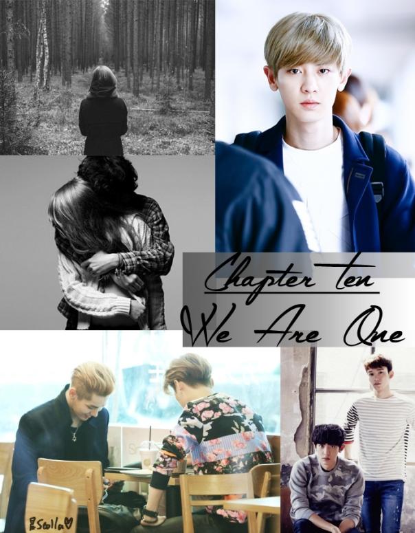 chapter-ten