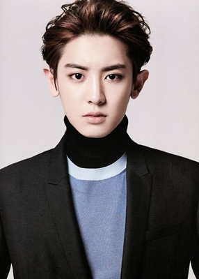 PCY_DID YOU SEE