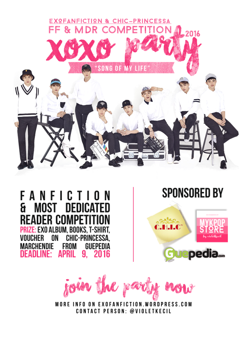 poster-xoxoparty2016-edit