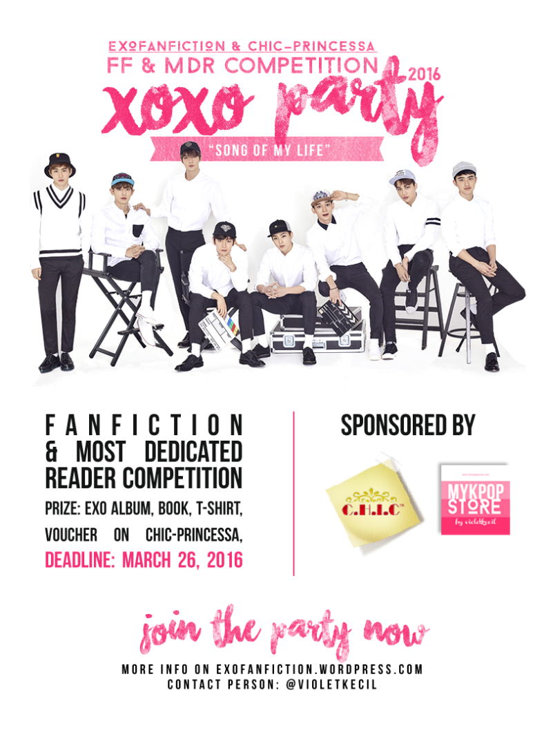 poster-xoxoparty2016