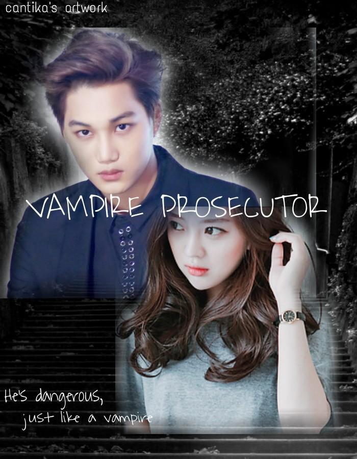 vampire prosecutors